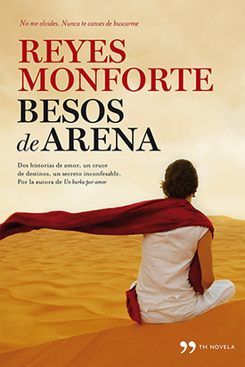encuentros eleusinos Café Gijón Reyes Monforte