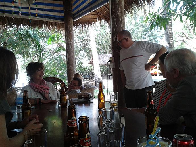 encuentros eleusinos en camboya