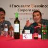 «El Elixir de la Eterna Juventud y el Reishi», con Fernando Sánchez Dragó
