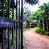 Programa del IV Encuentro Eleusino en Camboya