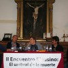 «Yo sufrí una Experiencia Cercana a la Muerte», con José Enrique Rodríguez