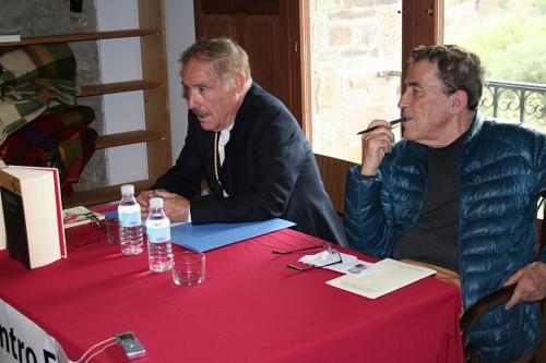 «La meditación budista y la doctrina del Bardo», con Iñaki Preciado