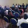 Los Encuentros Eleusinos en Marruecos en «Buscando la foto» (RNE)