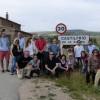 Javier Sierra habla del VI Encuentro Eleusino en Castilfrío en «La noche en vela» (RNE)