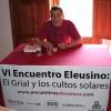 «¡Dios salve al Rey!», con Fernando Sánchez Dragó