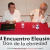 «El genocidio silencioso», con Antonio Escohotado