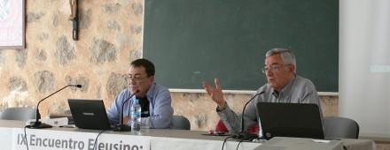 «El cerebro espiritual», con Francisco José Rubia