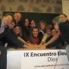 Se funda la Asociación 'Escuela Iniciática Eleusina'