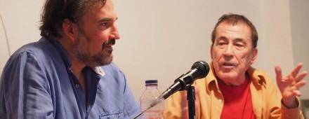 «La experiencia visionaria en el chamanismo. Función e interpretación de los sueños y las visiones», con Javier Esteban