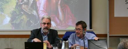 «La sabiduría oculta de El Bosco», con Álvaro Bermejo