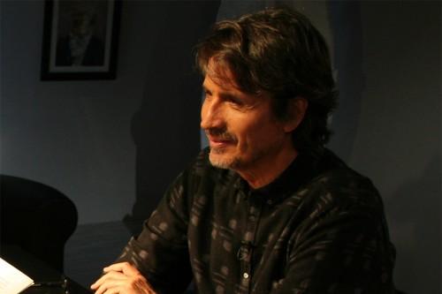 Dr. José Miguel Gaona: «En 2045 tal vez exista un holograma en el que podamos vivir eternamente»