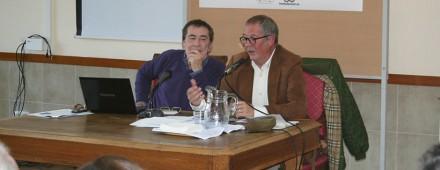 «La España soñada de Ortega y Gasset», con Fernando Rodríguez Lafuente