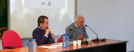 «Lo que la vida me ha enseñado», con Javier Sádaba