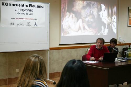 «El Big Bang», con Fernando Sánchez Dragó