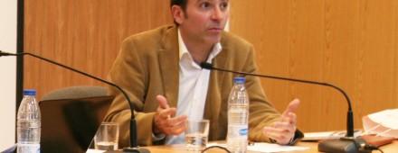 «Paideia y Humanitas: el hilo de oro de los clásicos», con David Hernández de la Fuente