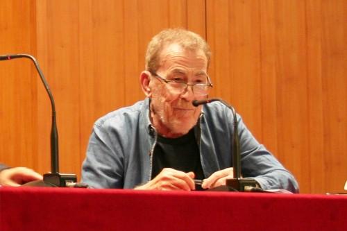 «Decíamos ayer», con Fernando Sánchez Dragó