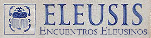 Encuentros Eleusinos